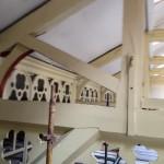 Church_Restoration_Contractors_01