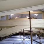 Church_Restoration_Contractors_02