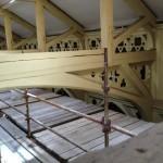 Church_Restoration_Contractors_03