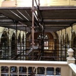 Church_Restoration_Contractors_04