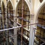 Church_Restoration_Contractors_05