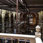 Church_Restoration_Contractors_06