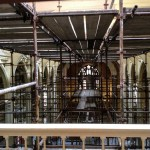 Church_Restoration_Contractors_07