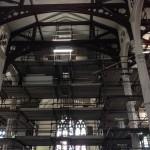 Church_Restoration_Contractors_08