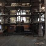 Church_Restoration_Contractors_09