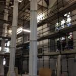 Church_Restoration_Contractors_10