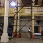 Church_Restoration_Contractors_11