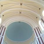 Church_Restoration_Contractors_13