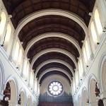 Church_Restoration_Contractors_14