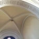 Church_Restoration_Contractors_15