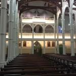 Church_Restoration_Contractors_17