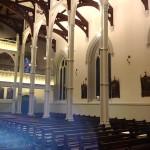 Church_Restoration_Contractors_18