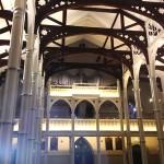 Church_Restoration_Contractors_19