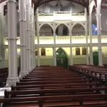 Church_Restoration_Contractors_20